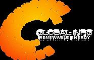 GLOBAL NRG LOGO FINAL WhFont.png