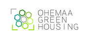 Ohemaa Green Housing.png