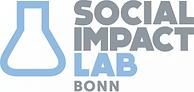 social_impact_lab_logo_bonn_web.png