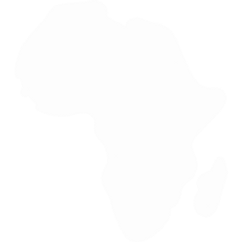africa (1).png