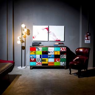 vibrazioni-art-design-cabinets-ono-2-sca
