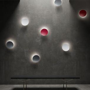 pallucco-rotea-wall-lamp-set.jpg