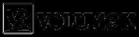 6015a1fcebf7aa3b55aa7ba5_Logo-VOLUME-K-quer-p-500.png