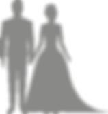 sposi grigio.png