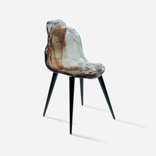 Edra-Gilda-Chair-Foggini_1500x1500.jpg
