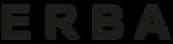 logo-erba-mobili-nero.png