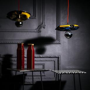 vibrazioni-art-design-illuminazione-nuvo