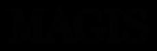 Magis_Logo.png
