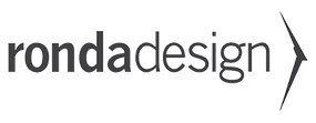 Logo-RondaDesign-1.png