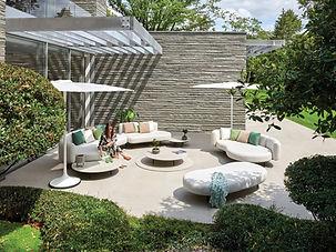 Organix-Lounge-02-scaled-min-1920x1440.jpeg