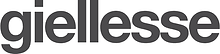 Giellesse.png