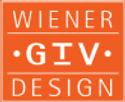 gtv-logo-1.png.webp