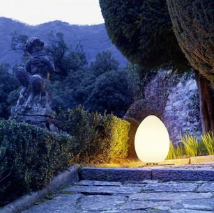 fontana-arte-lampada-da-terra-uovo-outdo