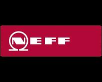 logo-neff.png