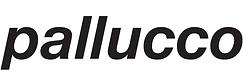 pallucco-logo.png
