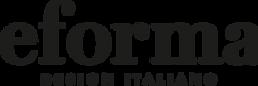 logo-eforma.png