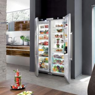 liebherr-fridge-1.jpg