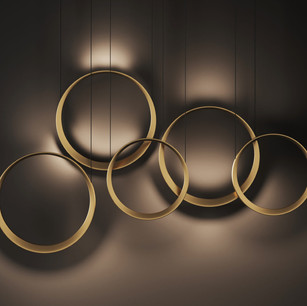 Moonlight-Combination-2x40-3x50-brass-HA