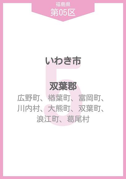 07 福島県 小選挙区_page-0005.jpg