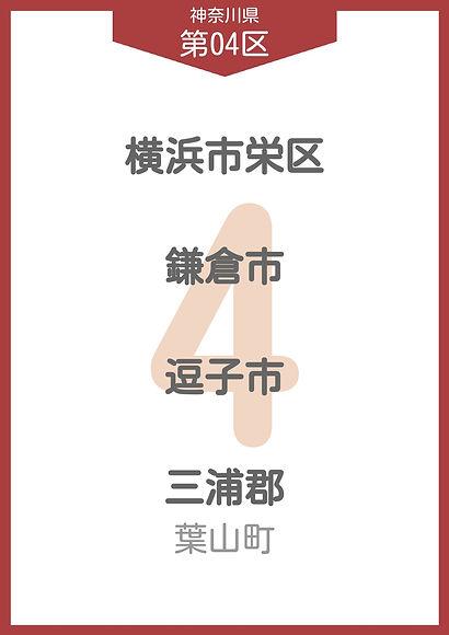 13 神奈川県 小選挙区_page-0004.jpg