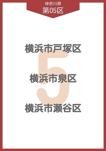 13 神奈川県 小選挙区_page-0005.jpg