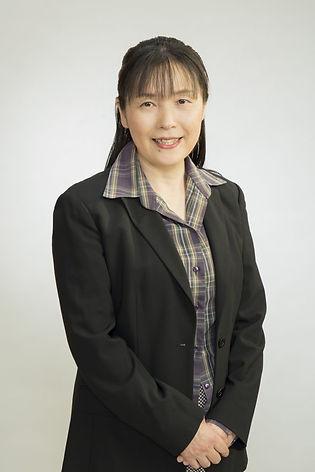 有田 優子