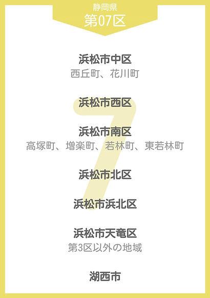 21 静岡県 小選挙区_page-0007.jpg