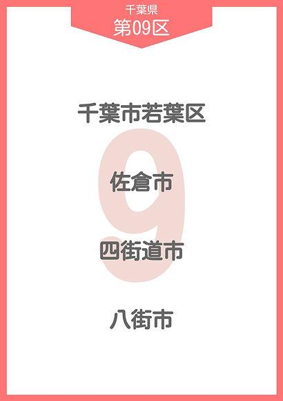 12 千葉県 小選挙区_page-0009.jpg