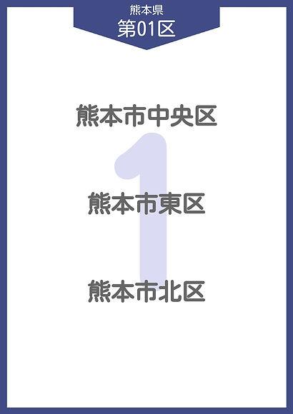 43 熊本県 小選挙区_page-0001.jpg