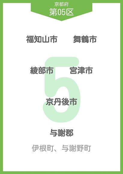 26 京都府 小選挙区_page-0005.jpg