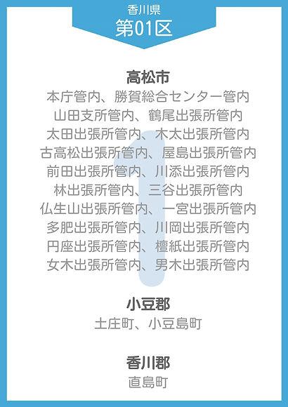 37 香川県 小選挙区_page-0001.jpg