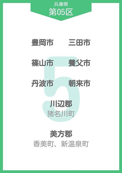 30 兵庫県 小選挙区_page-0006.jpg