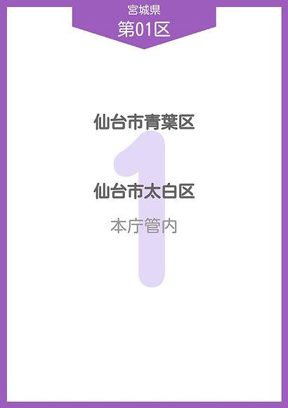 04  宮城 小選挙区_page-0001.jpg