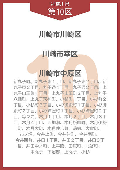 13 神奈川県 小選挙区_page-0010.jpg