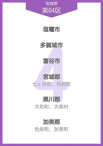 04  宮城 小選挙区_page-0004.jpg