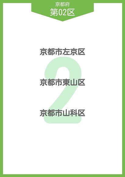 26 京都府 小選挙区_page-0002.jpg