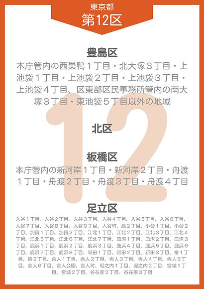 15 東京都 小選挙区 _page-0014.jpg