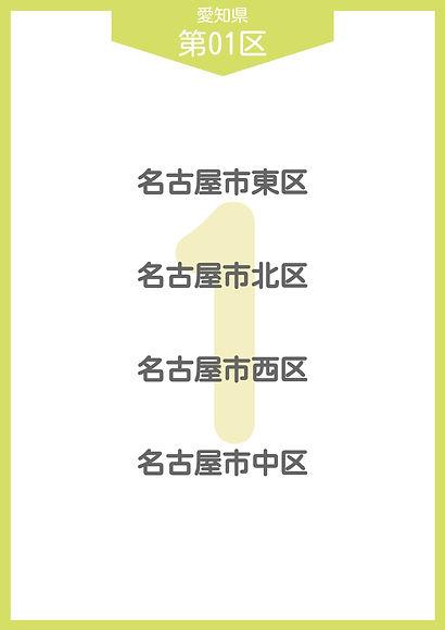 22 愛知県 小選挙区_page-0001.jpg
