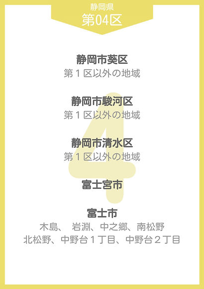 21 静岡県 小選挙区_page-0004.jpg