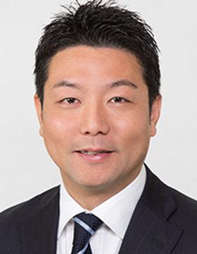 本田 太郎