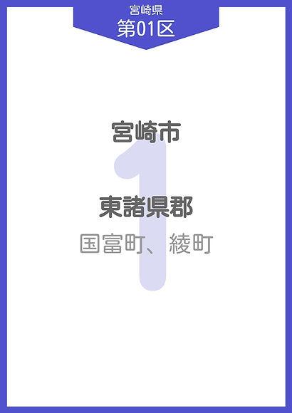 45 宮崎県 小選挙区_page-0001.jpg