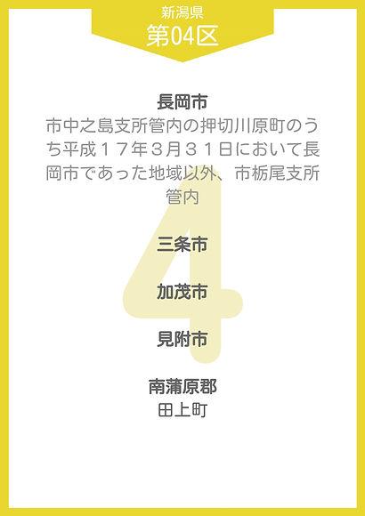 20 新潟県 小選挙区_page-0006.jpg