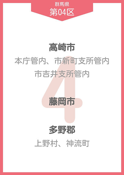 10 群馬 小選挙区_page-0004.jpg
