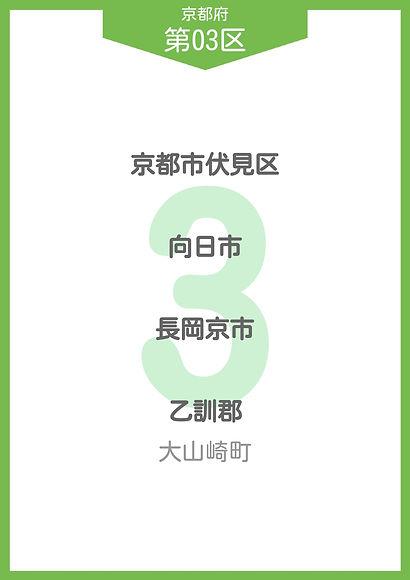 26 京都府 小選挙区_page-0003.jpg