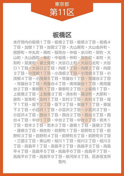 15 東京都 小選挙区 _page-0013.jpg