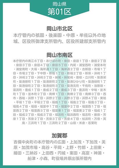 33 岡山県 小選挙区_page-0001.jpg