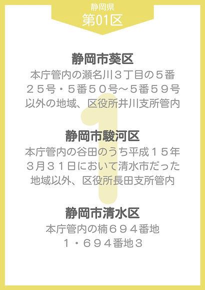 21 静岡県 小選挙区_page-0001.jpg