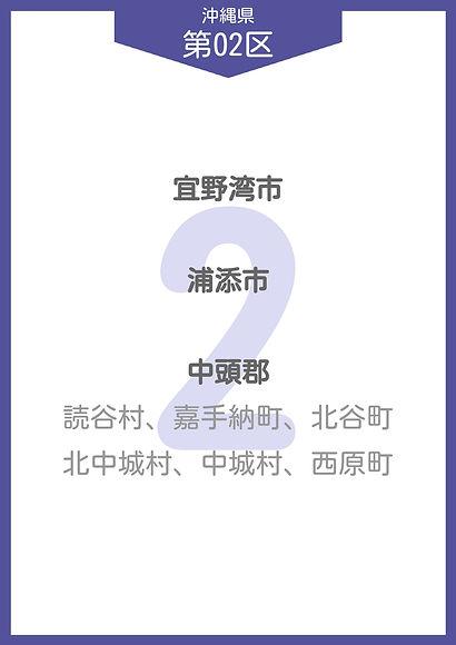47 沖縄県 小選挙区_page-0002.jpg