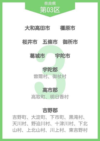 27 奈良県 小選挙区_page-0003.jpg