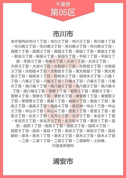 12 千葉県 小選挙区_page-0005.jpg